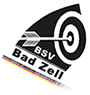 BSV Bad Zell